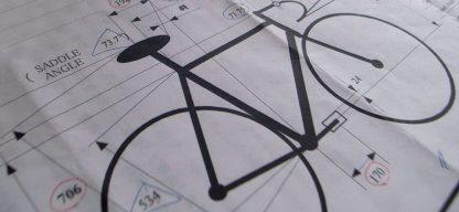 cropped-bike-fit1.jpg