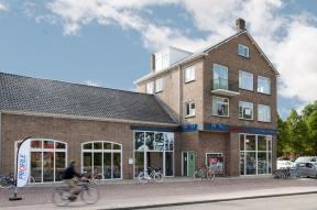 fietsenwinkel-profile-roel-peerenboom